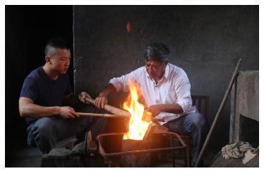 国家级非物质文化遗产目录《玉屏箫笛制作技艺》项目数字化建设工作顺利 通过验收
