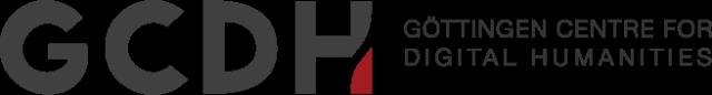 专业资讯 | 哥廷根大学数字人文中心