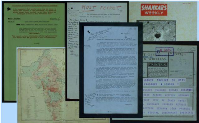 试用推荐 | 区域与国别研究资源系列数据库