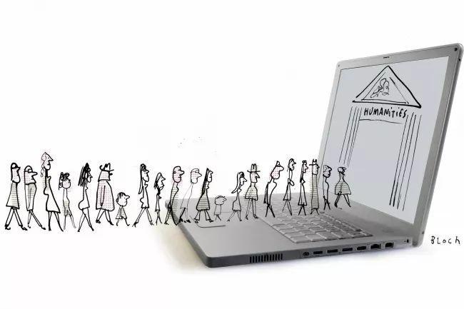 中国近代平等观念形成之数字人文研究:以报刊为中心