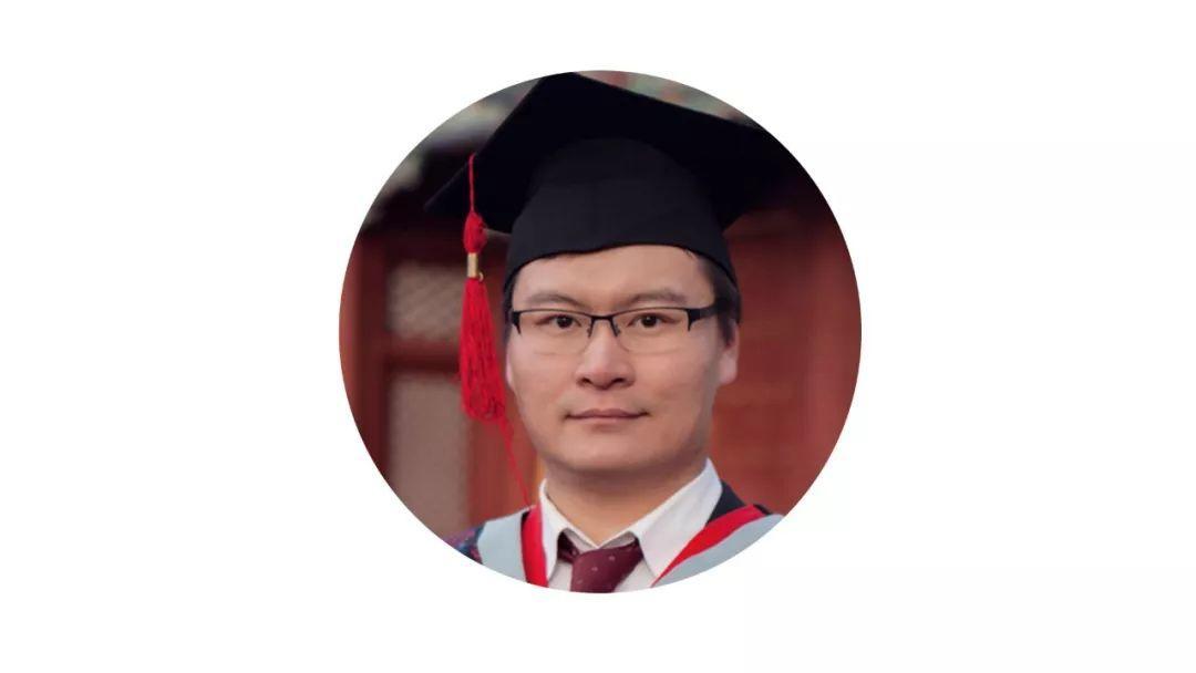 清华美院博士后高峰申获国家自然科学基金青年科学基金项目