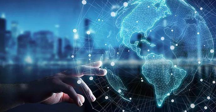 联合国教科文组织正式开启科学、技术与创新政策工具全球观测站