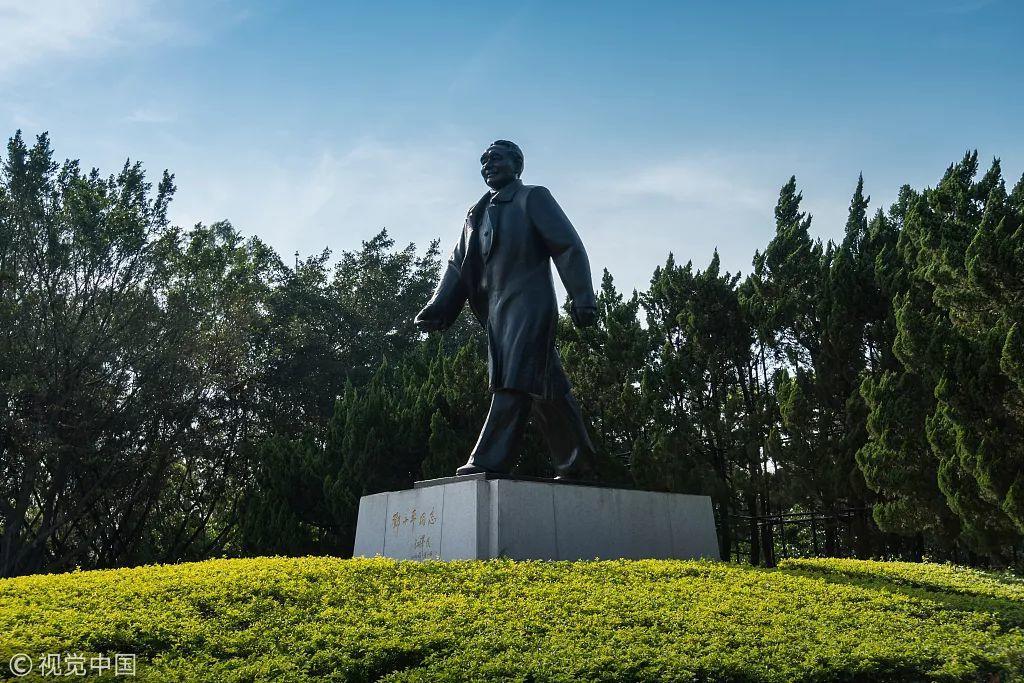 重磅 | 2018年度中国十大学术热点揭晓(附相关论文全文)
