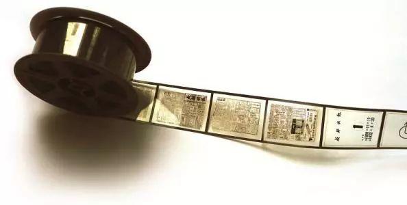 国际视野|如何正确选择十大类数字化档案的保存格式?澳大利亚国家档案馆颁布新标准!