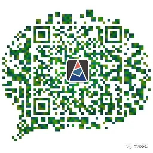 """清华大学和微软研究院联合发布 """"开放学术图谱(OAG)2.0版本"""""""