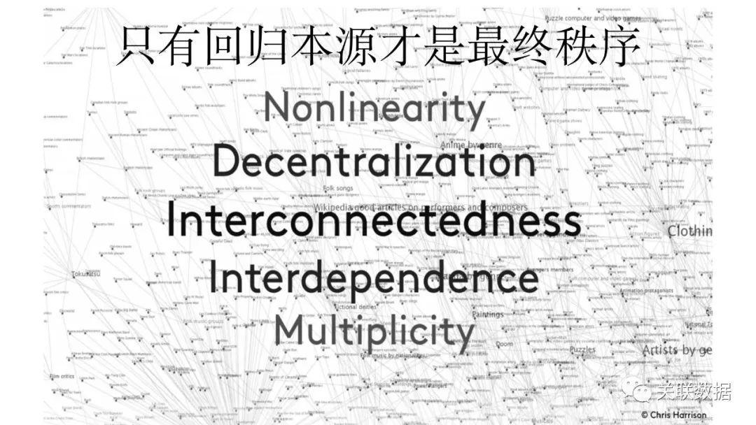刘炜:知识图谱与智慧图书馆服务