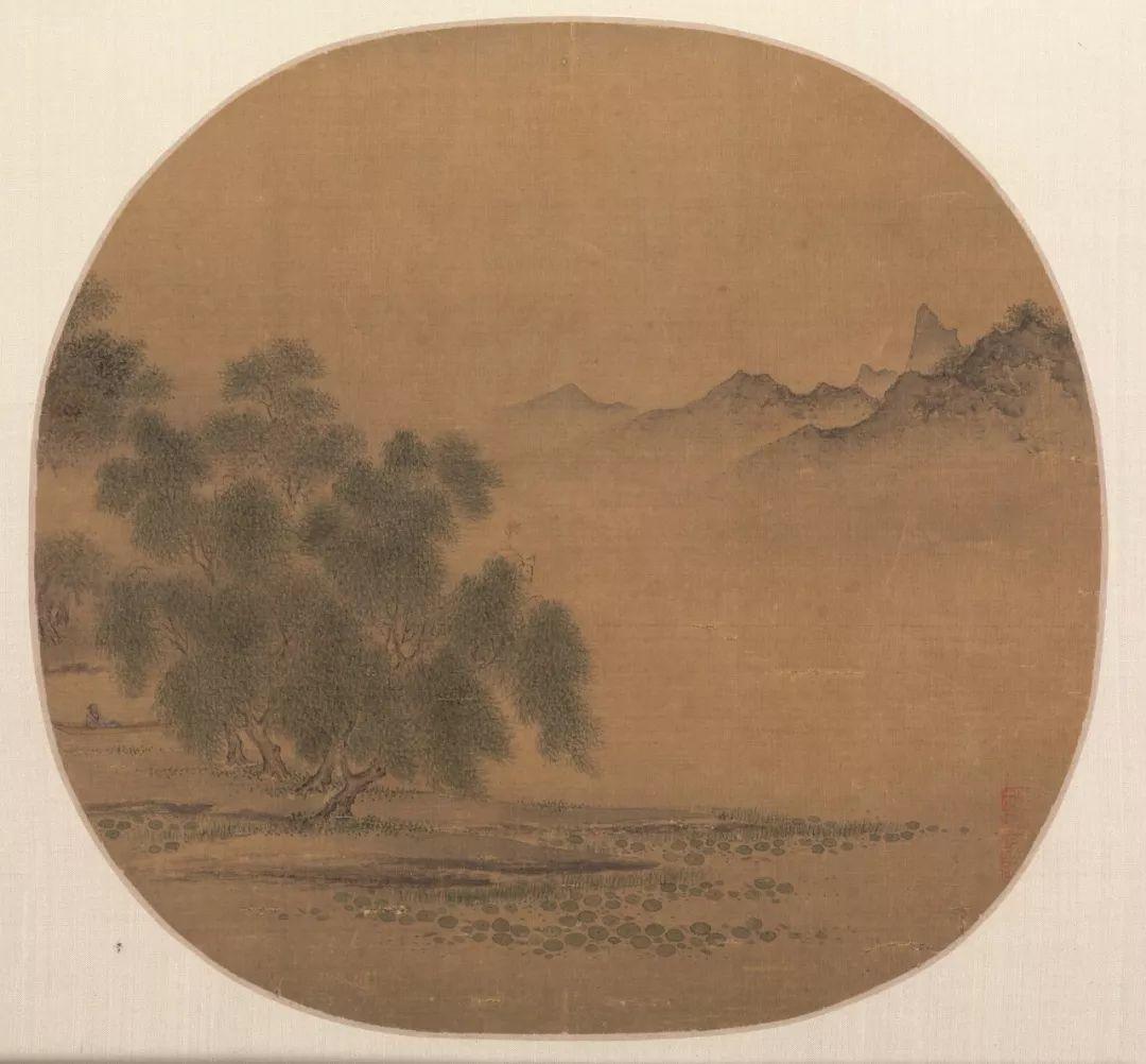 免费海外中国文物高清资源库|收藏!