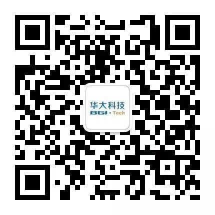 基因界谷歌 | 中国人自己的生命大数据平台,来了!