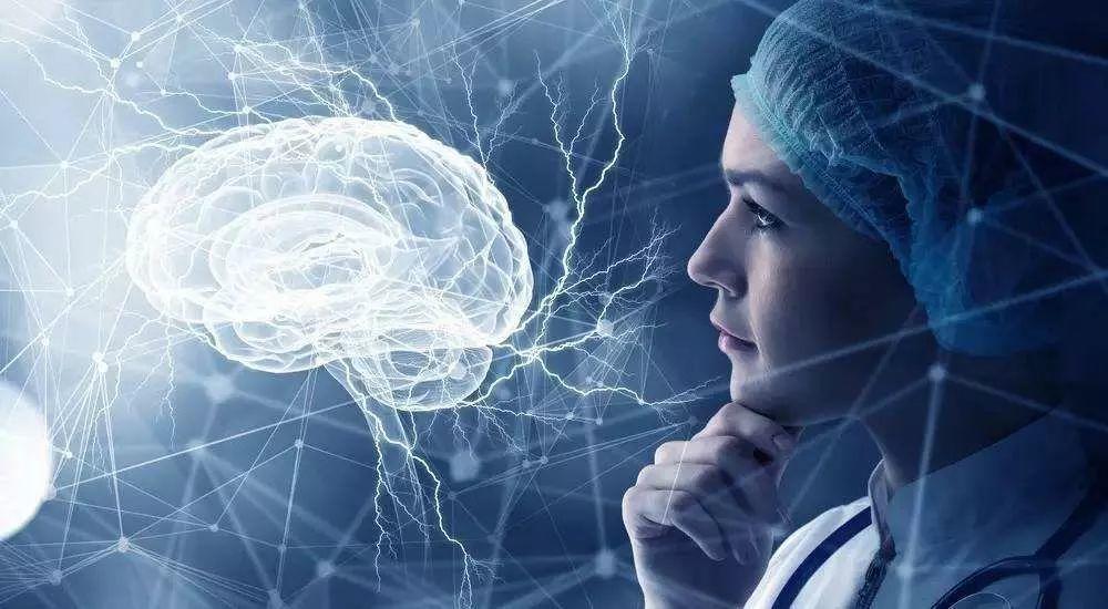 对撞机 | 疾病与数字人文