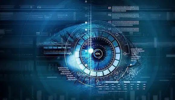 学术前沿 | 数字化与主体性:数字时代的知识生产