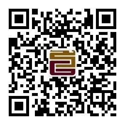《声音——中华各民族传统情歌文化展》线上展
