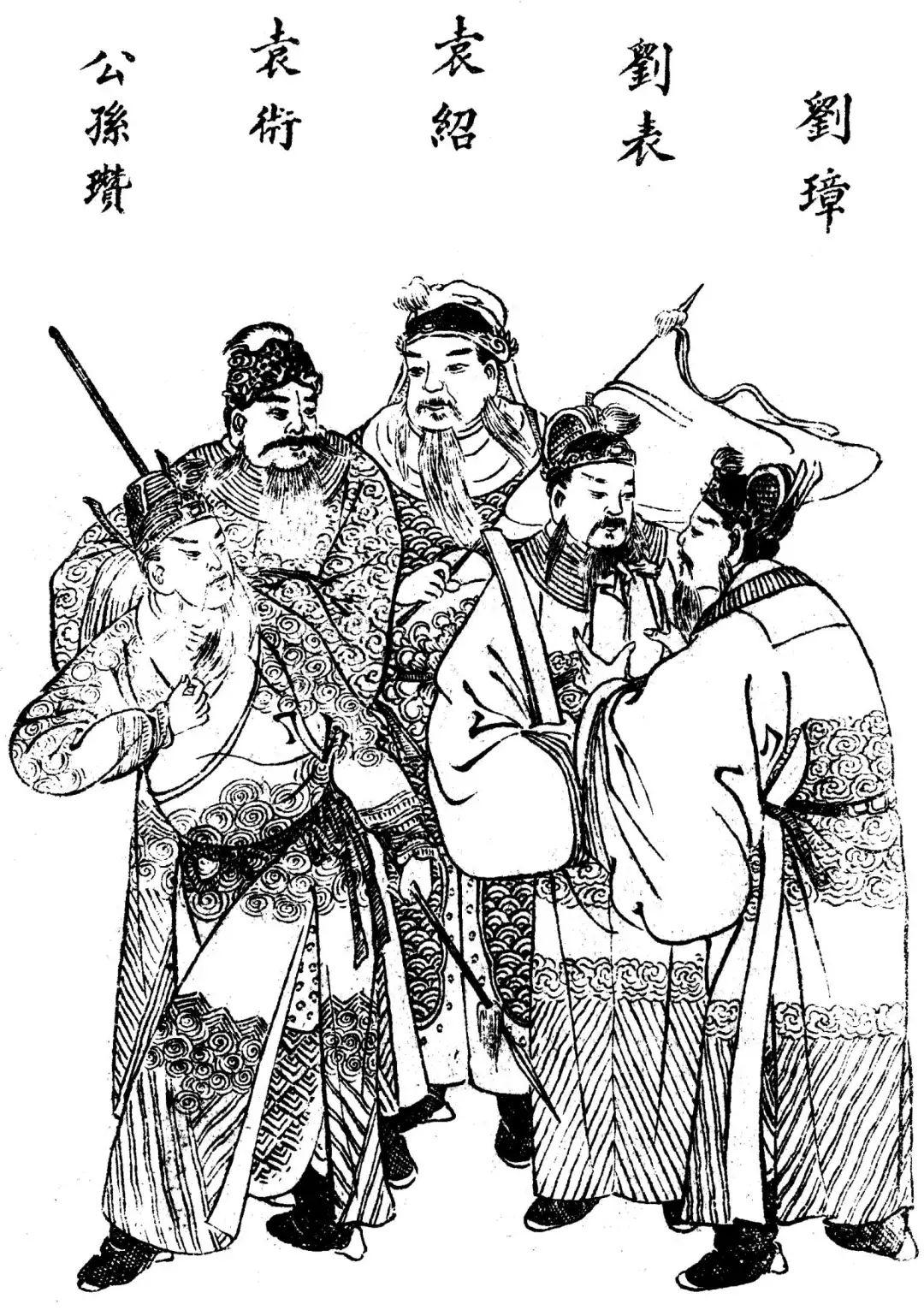 廖可斌 ‖ 俗文学研究的百年回顾与前瞻