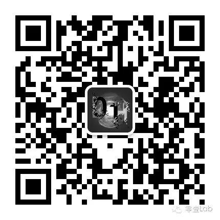 对撞机|数字人文文学研究与近代文学的兴起 ——以北美文学研究学科史为中心的文献学考察(下)