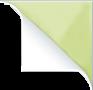 论文推荐|【KSII TIIS 2021】DP-LinkNet:一种用于古籍文档图像二值化的卷积网络(有源码)